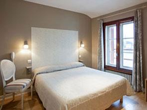 alpe d 39 huez briancon voyages aventures et sportifs en france et en europe. Black Bedroom Furniture Sets. Home Design Ideas