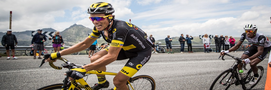 Ultimate Tour de France, From Pyrenees to Paris - VIP Experience