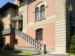 Bike tour in Lake Garda to Venice