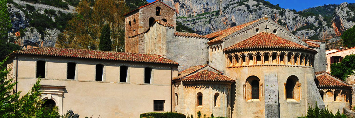 Languedoc Wine and Heritage Tour